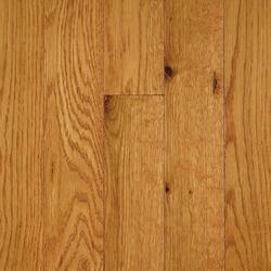 """Hardwood Flooring Reducer - Prefinished 3/4"""" x 48"""""""