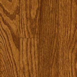 "Oak Solid Hardwood Flooring 3/4"" x 3"" (24 sq.ft/ctn)"