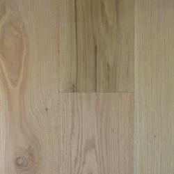 "No.1 Common Red Oak Solid Hardwood Flooring 3-1/4"" x 3/4"" (26 sq.ft/bndl)"