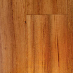 "Tigerwood Engineered Hardwood Flooring 1/2"" x 3"" (26.14 sq.ft/ctn)"