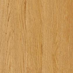 """Select & Better White Oak Solid Hardwood Flooring 2-1/4"""" x 3/4"""" (19.68 sq.ft/bndl)"""
