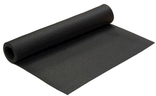 Multy Home Smooth Rubber Utility Mat 4 X 6 At Menards 174
