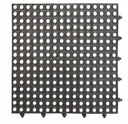 """Extreme Tile 18"""" x 18""""(9 sq.ft/pkg)"""