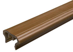 12' UltraDeck Fusion Cedar Upper Handrail