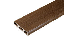 18' UltraDeck Rustic Reversible Composite Decking