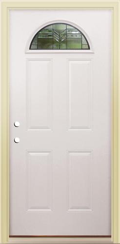 Mastercraft entry doors reviews exterior doors menards - Mastercraft exterior doors reviews ...