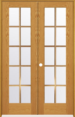 Menards Exterior Doors Home Decor