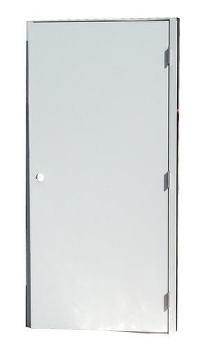 Door Frame: 36 X 80 Door Frame