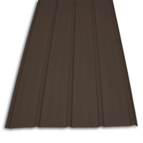 Premium Pro Rib Steel Panel