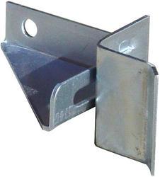 Adjustable Door Stop