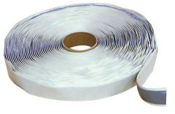 45' Roll of Tape Mastic