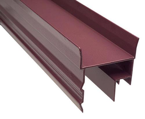 16 39 wood frame sliding door double couple. Black Bedroom Furniture Sets. Home Design Ideas