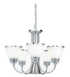 Ancona 6-Light Pendant