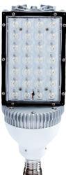 Nasun LED 180° E39 Mogul Base Retrofit Bulb (Replaces HPS, Metal Halides and Mercury Vapor Bulbs)