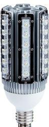 Nasun LED 360° E39 Mogul Base Retrofit Bulb (Replaces HPS, Metal Halides and Mercury Vapor Bulbs)