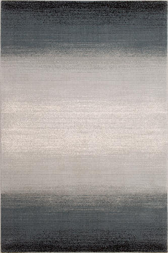 Natco Nicole Ombre Slate Blue Area Rug 4 11 Quot X 7 6 Quot At