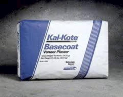 Gold bond kal kote basecoat veneer plaster for Gold bond joint compound