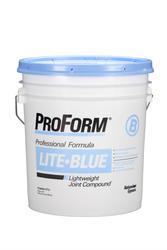 ProForm Lite Blue- Redimix