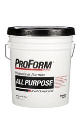 ProForm All purpose Joint Compound - Redimix