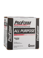 ProForm All Purpose - Redimix