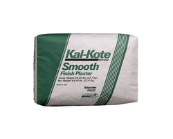 Gold Bond Kal-Kote Smooth Finish Plaster
