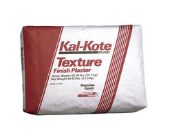 Gold Bond Kal-Kote Texture Finish