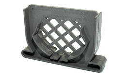 Spee-D Channel Strainer Coupling