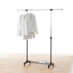 neatfreak Expandable Garment Rack