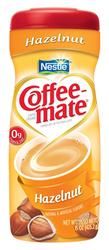NESTLE® COFFEE-MATE® Hazelnut Powder Coffee Creamer - 15 oz.
