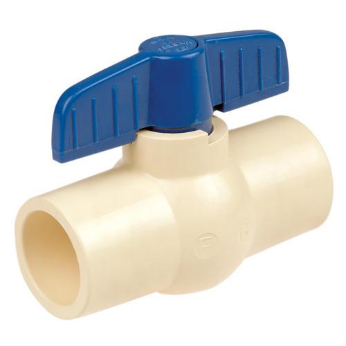 Nibco cpvc cts ball valve at menards