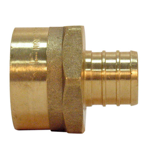 NIBCO PEX Female Thread Adapter At Menards®
