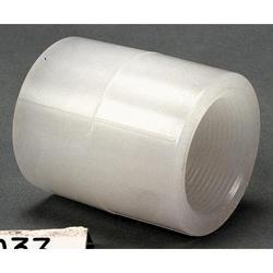"3/4"" Socket Union Polypropylene Schedule 80"
