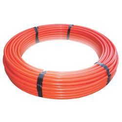 "3/4""x600' Oxygen Barrier Pex Coil Tubing"