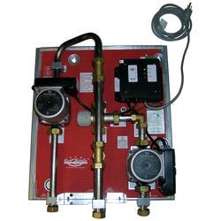 NIBCO RHP-2-T Panel Radiant Heat