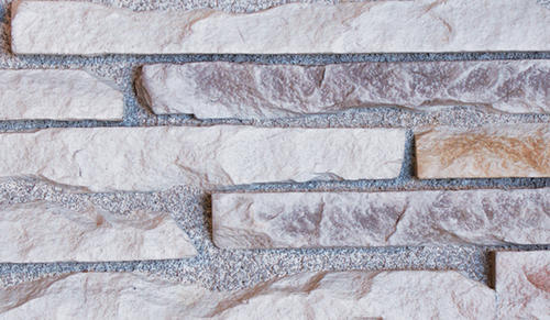 Nichiha kurastone stackedstone wall panel sq ft at for Nichiha siding price