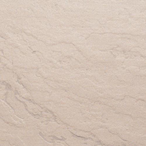 indian sandstone floor supplier