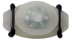 TwistLit LED Light