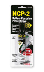 NCP-2 Battery Corrosion Preventative