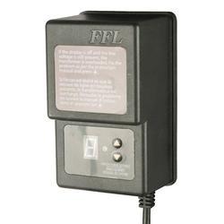 patriot lighting 100 watt outdoor low voltage transformer. Black Bedroom Furniture Sets. Home Design Ideas