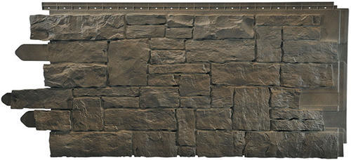 Novikstone Sk Stacked Stone Panel 5 Sq Ft