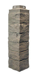 NovikStone SK Stacked Stone Corner