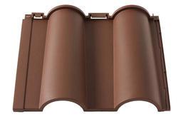 NovikClay Polymer HighBarrel Clay Panels