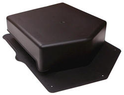 Roof Vent 60
