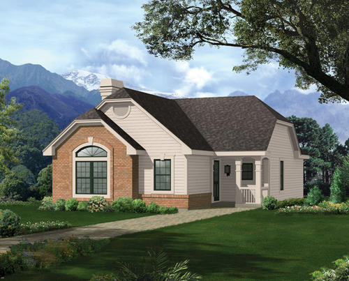 Menards building plans and building material prices joy for House building materials cost