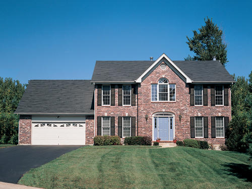 Menards building plans and building material prices joy for House plans and prices to build