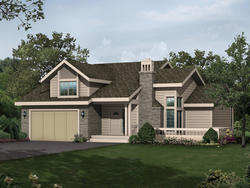 Plan H022D-0009 - The Berrybrook