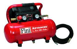 Fini 2-Gallon Air Compressor