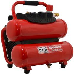 Fini PRO 3-Gallon Stack Compressor