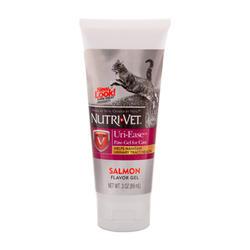 Nutri-Vet® Urinary Health for Cats - 3 oz.