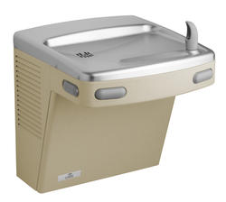 8 Gal. Sandstone Energy and Water Conservation Cooler